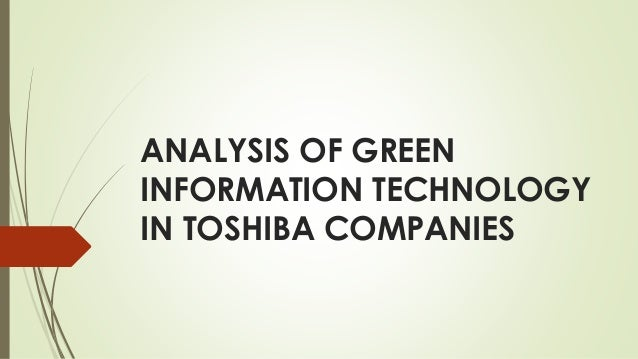 an analysis on information technologies fahrenheit Security information technology systems at san francisco international airport   the cbp temperature reading in one server room was 72 degrees fahrenheit —  oig analysis of agency comments to recommendation 1.