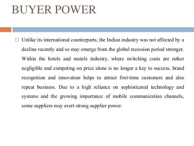 Wynn Resorts, Limited PESTEL & Environment Analysis