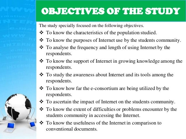 an analysis of access in internet The internet policy review is an open access, fast track and peer-reviewed  journal  this paper analyses social media blocking in brazil, as a consequence  of.