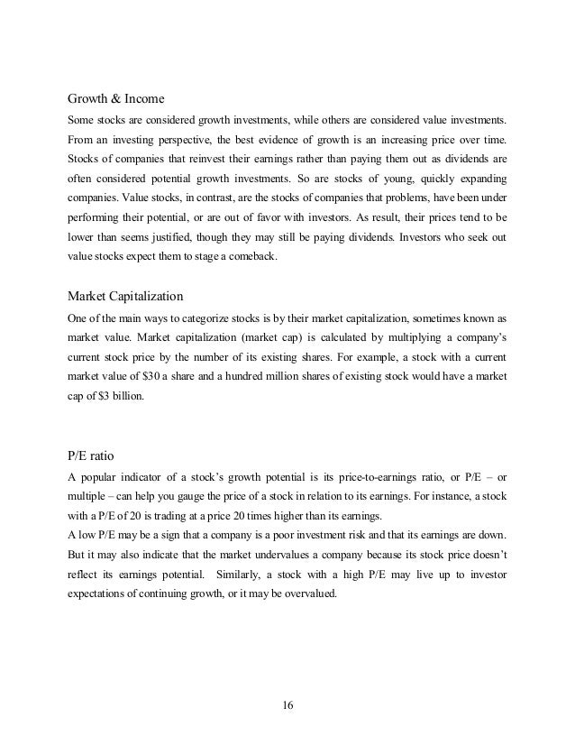 My First Day Of High School Essay Essay On Personal Values And Character  Essay On Personality  Values   Blog About Writing Help On Essays  Papers Genetically Modified Food Essay Thesis also Apa Essay Paper Essay On Personal Values And Character  Essay On Personality  Essay For English Language