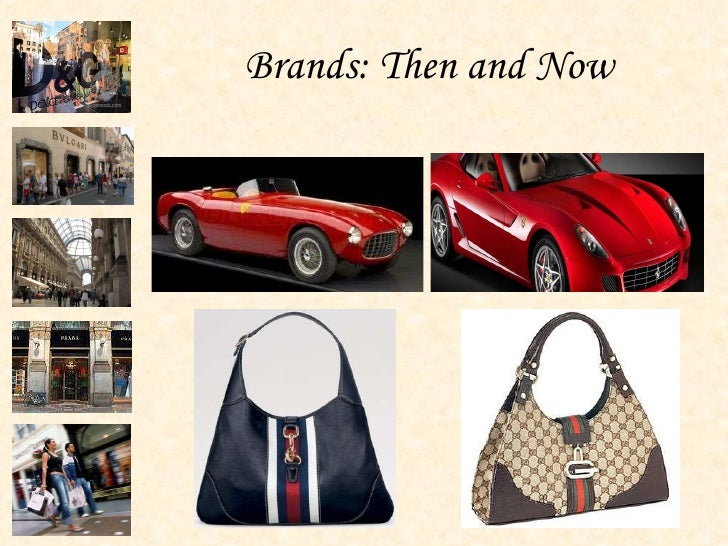 consumer behaviour regarding luxury product consumption Louis vuitton or shortened to  purchase luxury goods louis vuitton's target market is  by most of consumer that it is handmade - product with long.