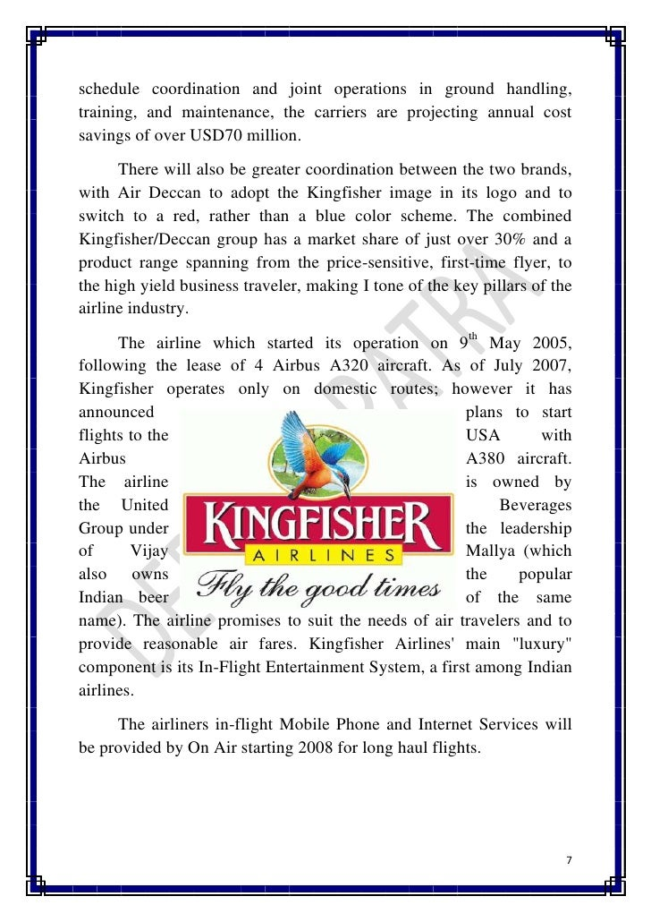 analysis of kingfisher Ex- kingfisher employees protest against mallya in mumbai  up from 307% in  the second quarter of fy18, icici securities said in an analysis of the trai data.