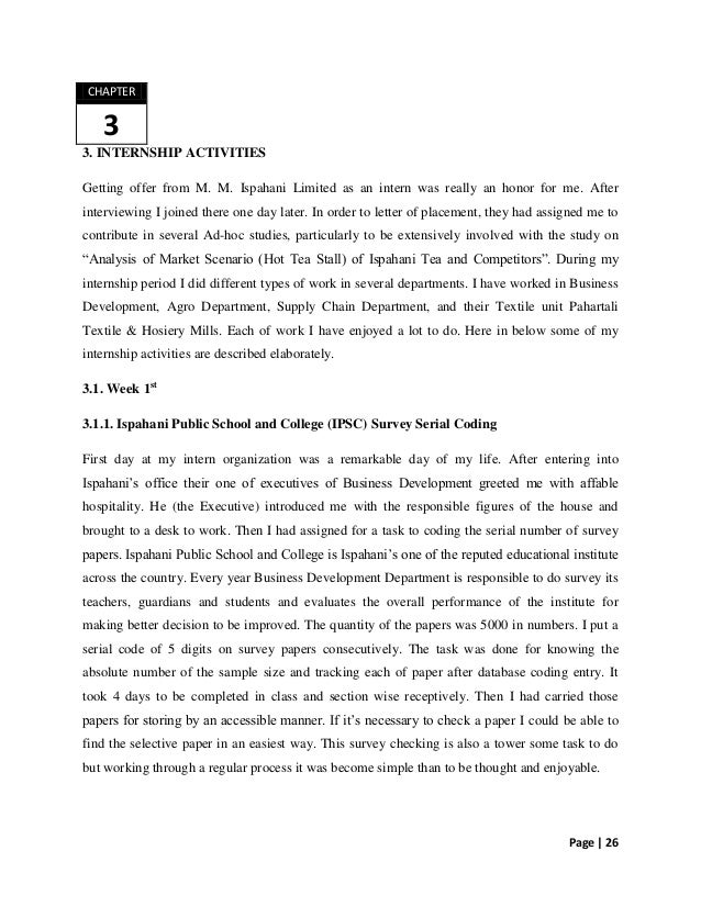 marketing project on tea stall in bangladesh 2012-1-3 business models of vegetable retailers in india paulrajan rajkumar and fatima jacob  distinct and primary routes adopted in the retail vegetable marketing.