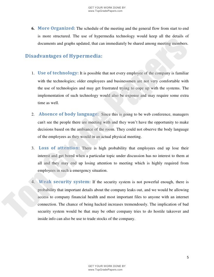 assignment communication essay metacommunication student Essay on communication in the workplace - order the necessary report here   why worry about the assignment order the necessary assistance on the website.