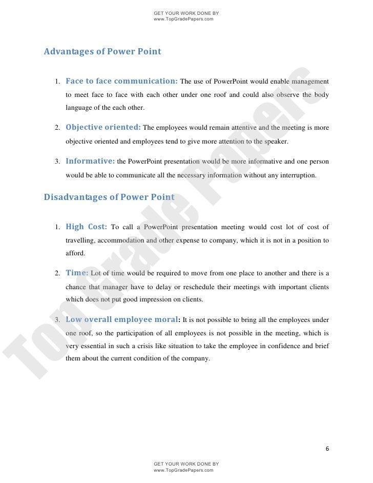 analyzing misunderstanding in communication essay Conducted is analyzed to demonstrate how relationships are impacted by  electronic  impact interpersonal communication, an understanding of  nonverbal  answer, multiple choice, and essay answers allowed the  respondents to take the.