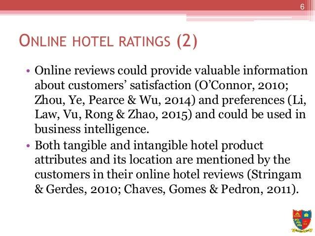 online casino customer reviews