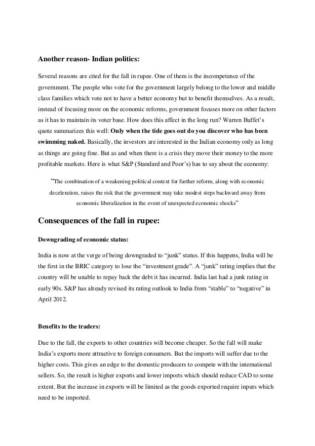 analyze the reasons for the emergence In an article on oct 16, 2000, in the financial times' mastering management series, wharton accounting professors christopher ittner and.