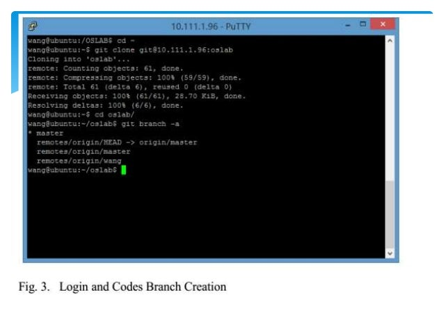 an analysis of operating system Unix/linux operating system security audit/assurance program knowledge  unix/linux operating system security audit  (access to the operating system's.