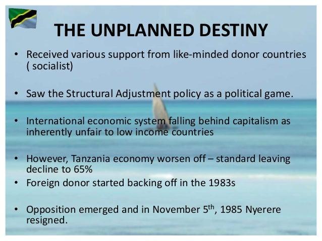 Tanzania under Mwalimu Nyerere: Reflections on an African Statesman