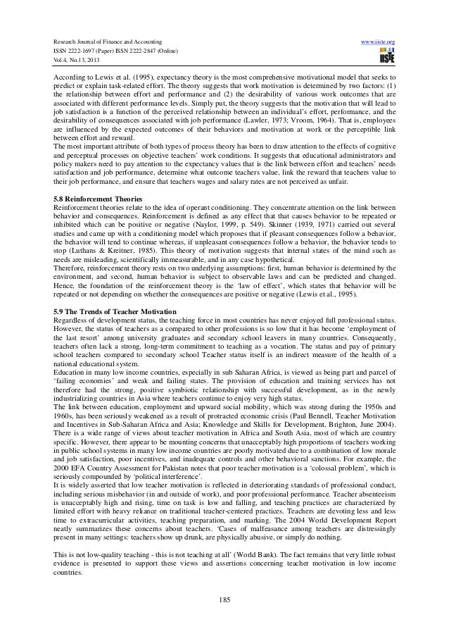an analysis of the topic of the public education 19 ideas for an argumentation essay related to education cover different aspects of the field literary analysis essay topic ideas differences of generations: sample becoming an actor: 19 interesting argumentative essay topics related to education.