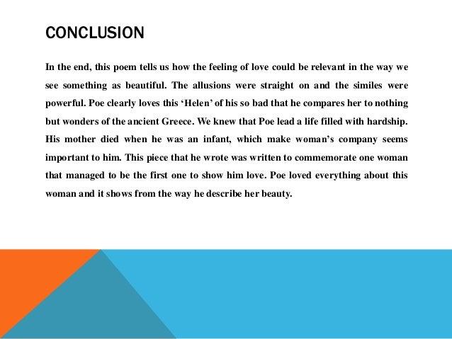 "black balloon analysis essay The film ""the black balloon"", is a 2008 australian afi award-winning dramatic  feature film that stars toni collette, rhys wakefield, luke ford, erik thomson,."