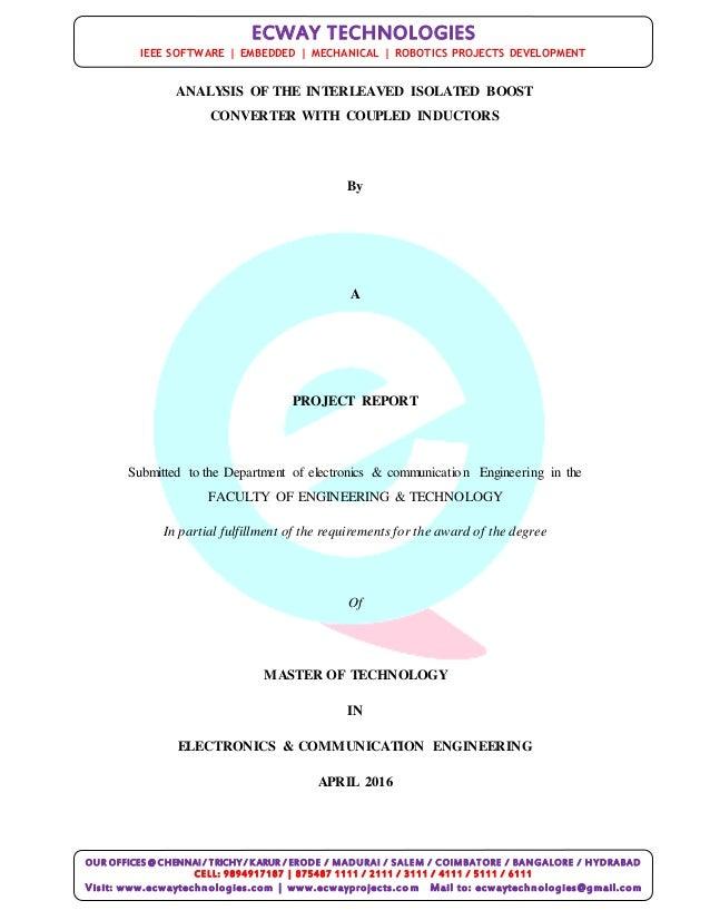 OUR OFFICES @CHENNAI/ TRICHY/ KARUR / ERODE / MADURAI / SALEM / COIMBATORE / BANGALORE / HYDRABAD CELL: 9894917187 | 87548...