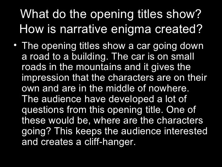 analysis of the shining This analysis was a long time coming, considering it's not only one i had been intending to do for years and even hinted at in a previous video, but also because it's the film that everybody has.