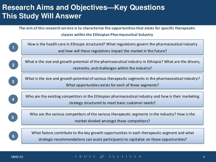 agil analysis of biotech companies Read about wipro's pharmaceutical and life sciences companies services & solutions which includes wipro's rapid trials, clinical collaboration portal and our as-a-service model for infrastructure and systems of record coupled with systems of engagement drive agility and our innovative models reduce the cost of.