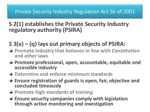 Securities Industry Essentials Exam (SIE)