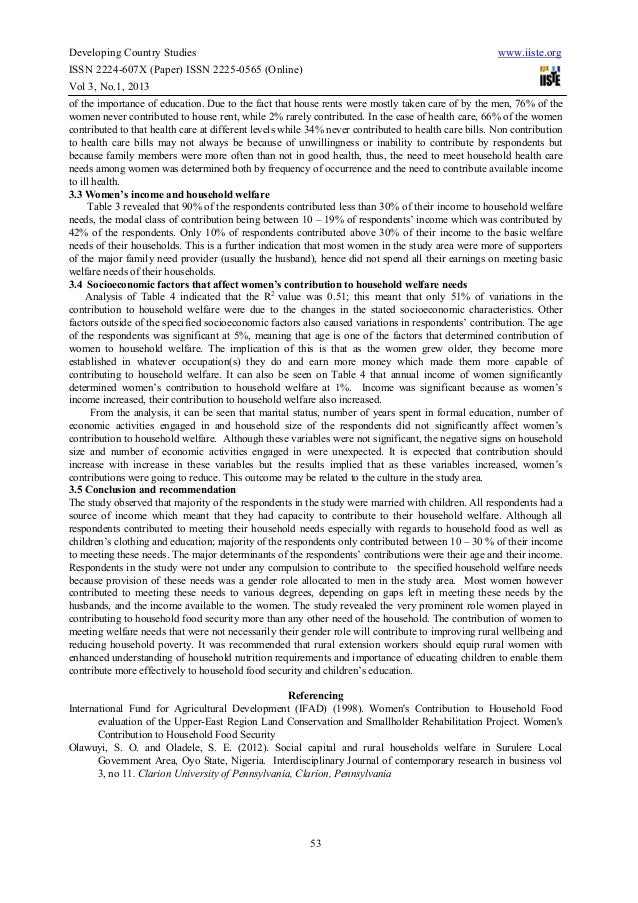 an analysis of the factors affecting Analysis of factors affecting partial pressures of oxygen and carbon dioxide in  gas and blood of lungs: theory r l riley , and a cournand r l riley.