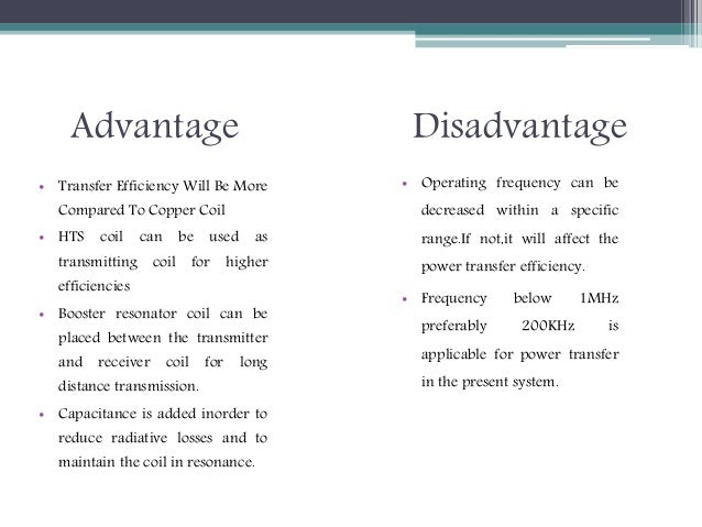an analysis of the advantages and disadvantage of libero This is a well-written sample essay on advantages and disadvantages of swot analysis for guidance if stuck read on about best service provider online.