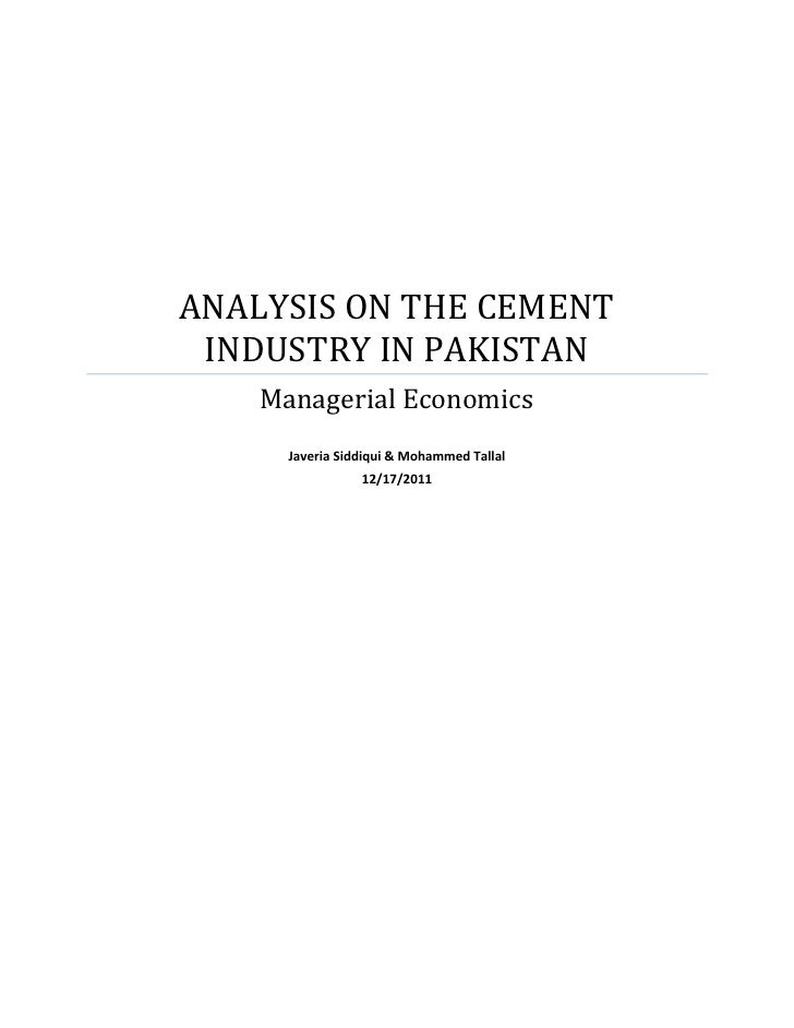 lucky cement swot analysis 2014年6月6日 cement manufacturing industry is a domestic demand-oriented industry, major   of the industry, swot analysis and five forces model analysis of firm  third to  seventh industry were: lucky cement co ,universal cement co,.