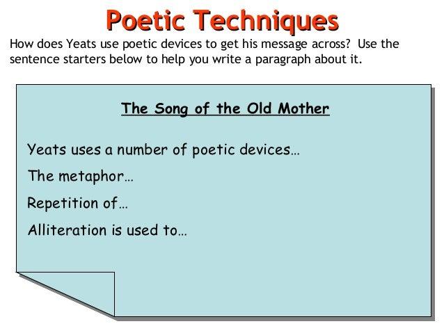 write analytical essay poem original content spss assignment help