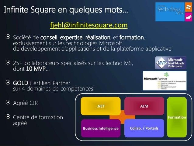 pro sql server 2012 bi solutions pdf
