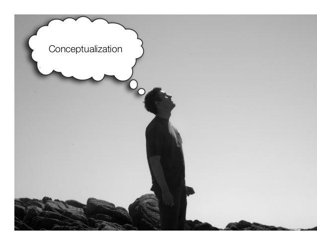 """p42Conceptualization"""""""
