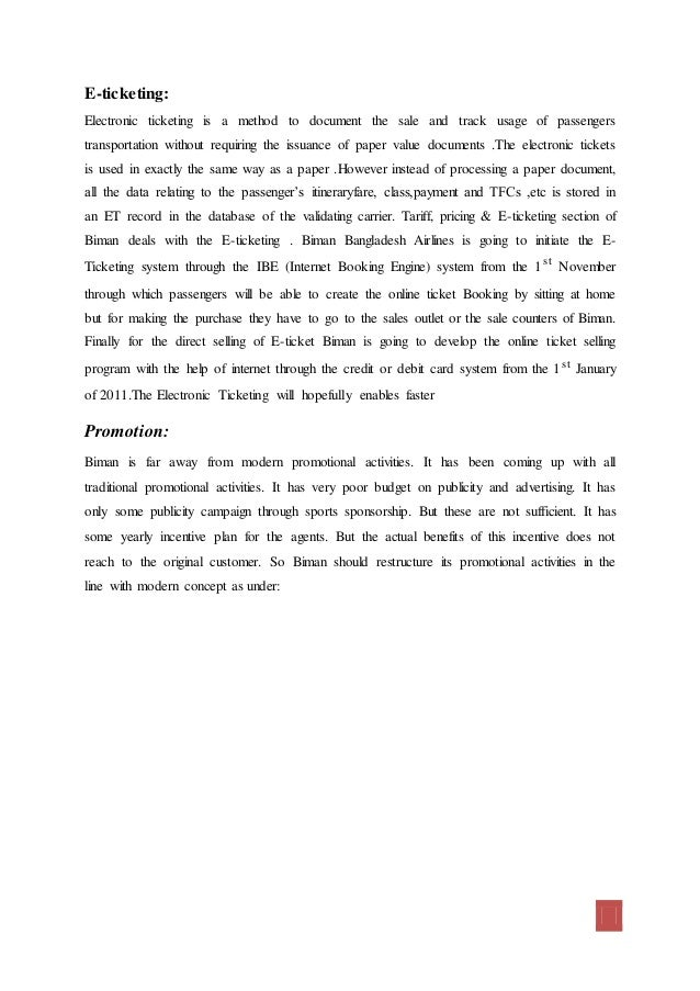 pestle analysis biman bangladesh airlines doc A competitive analysis of airline industry: a case study on biman bangladesh airlines doi: 109790/487x-17422333 wwwiosrjournalsorg 24   page.