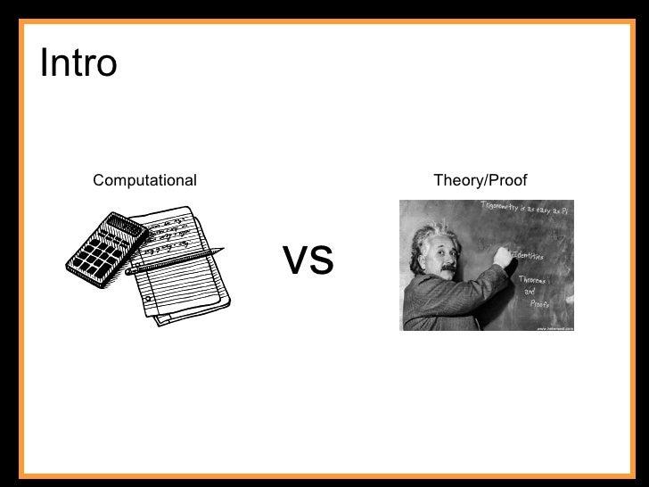 Analytic Trigonometry Slide 2