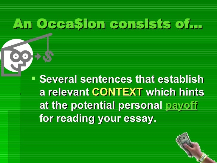 analytical historical essay To better understand drafting a well-planned argument, let's take a closer look at  an example of a concise analytical paragraph please see comments at the.