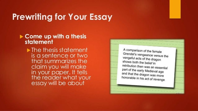 scientific analytical essay Writing an analytical essay, a guide - what to include, essay structure, topics, outlining, transitions and more learn how to write a good analytical essay.