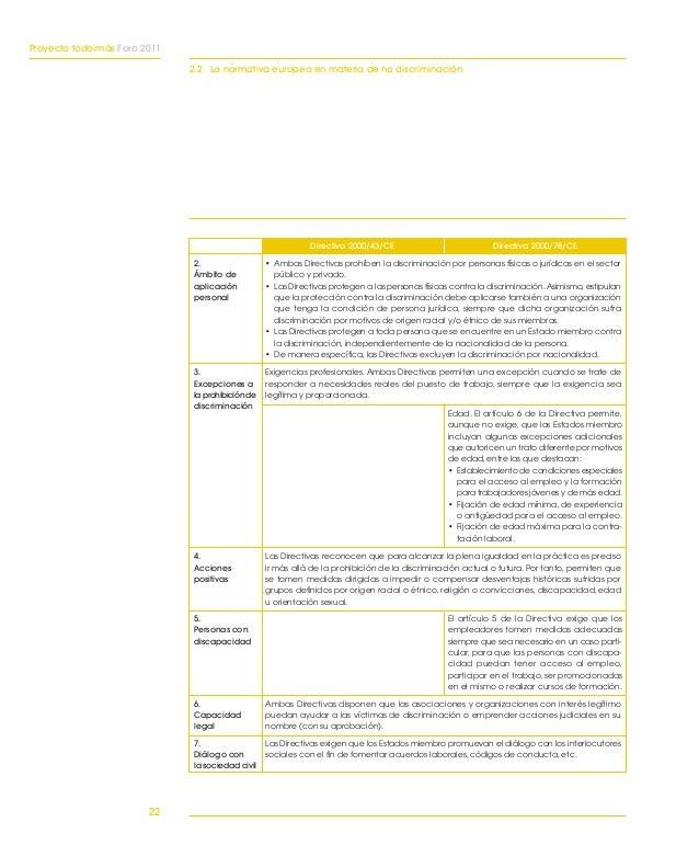 Routledge Handbook of African