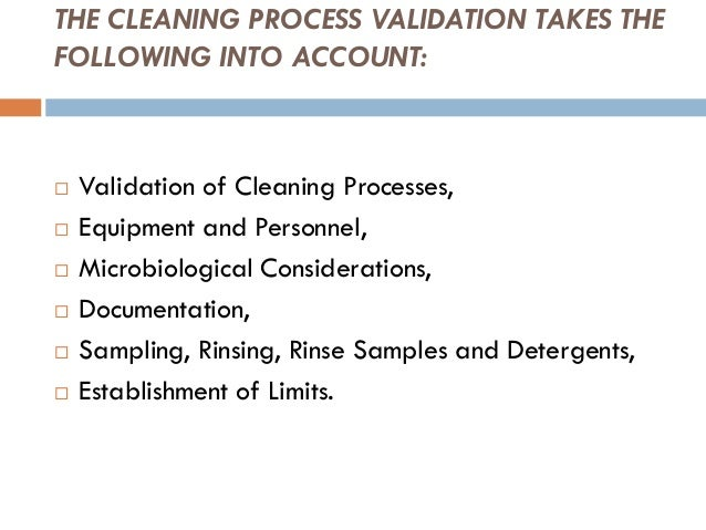 validation of analytical methods used for Preface this book provides guidance on how to perform validation for the analytical methods which are used in pharmaceutical analysis validation of.