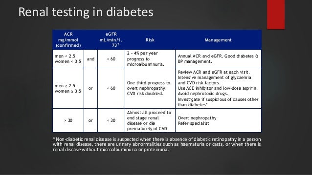 diagnosing diabetes mellitus Aim: to assess the use of glycated haemoglobin (hba1c) as an alternative to  diagnose diabetes mellitus in a northern nigerian population method and  results:.
