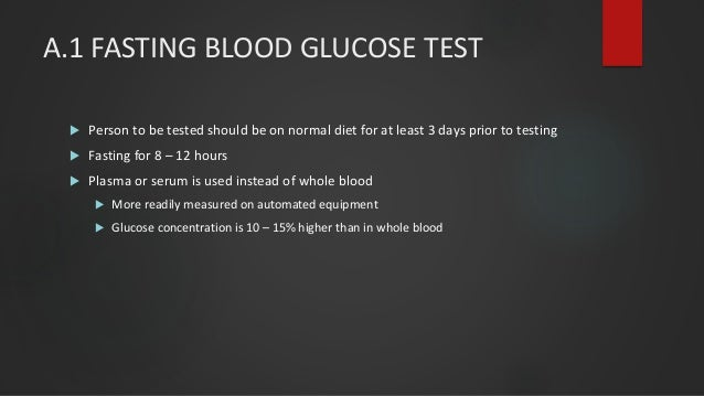 diagnosing diabetes mellitus Read about diagnosing diabetes it's important for diabetes to be diagnosed early so treatment can be started as soon as possible.