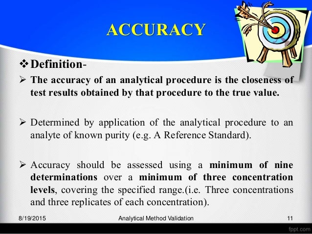 definition analytical writing