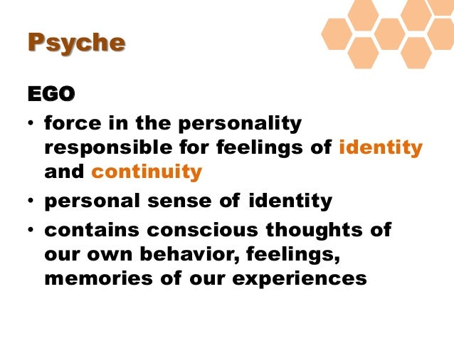 the characteristics of a culture according to carl jung Although there are many different archetypes, jung defined twelve primary types that symbolize basic human motivations each type has its own set of values, meanings and personality traits also, the twelve types are divided into three sets of four, namely ego, soul and self.