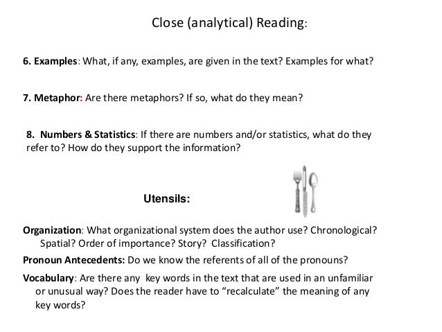 Analytical questions for info text(1)