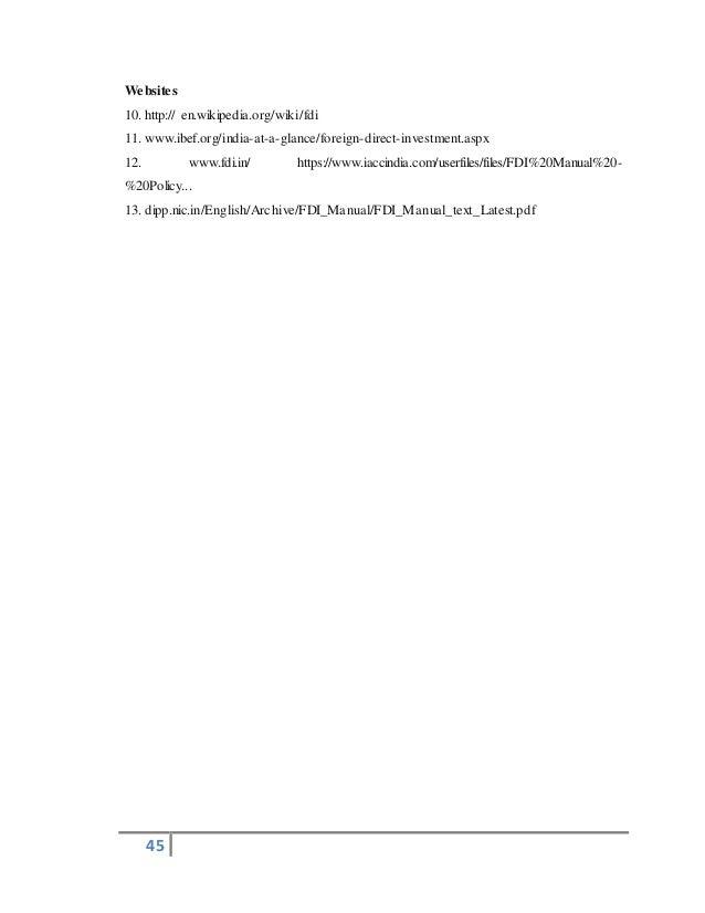 international financial management bruce resnick pdf