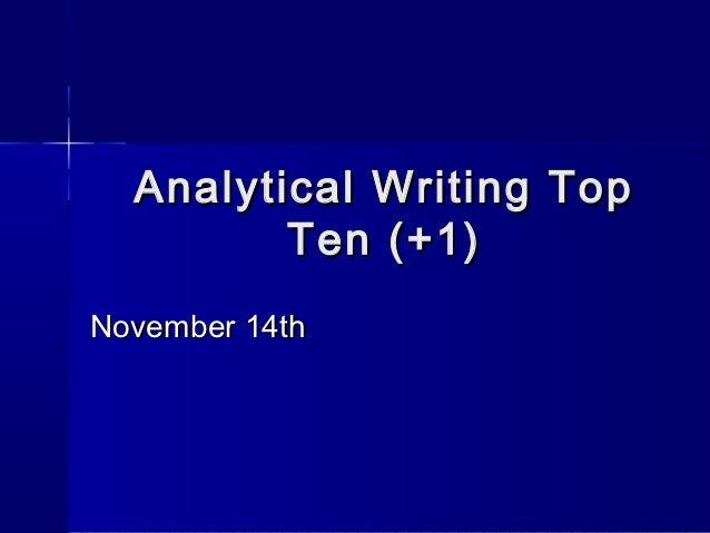 top 10 essay writers net
