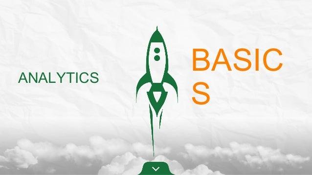 ANALYTICS BASIC S