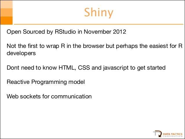 web programming step by step marty stepp pdf