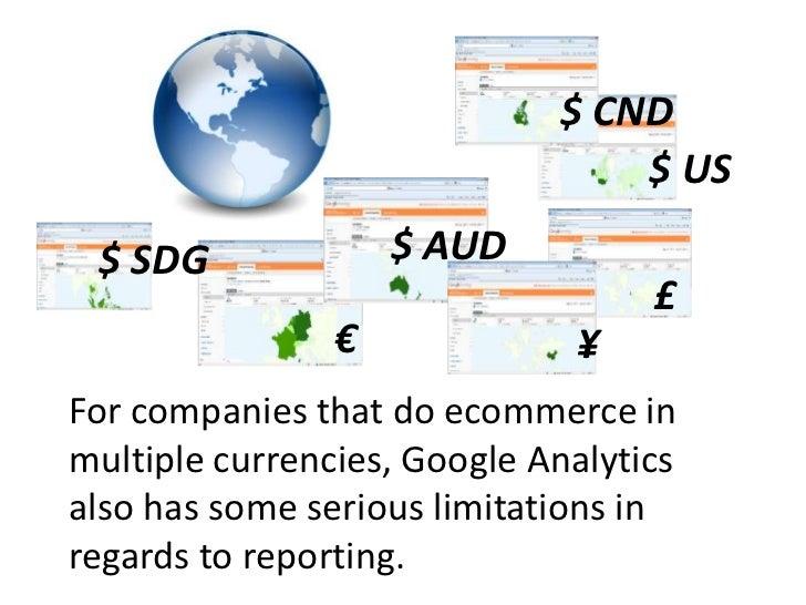 how to use google analytics api