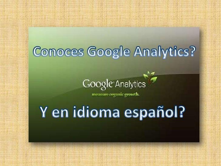 http://tinyurl.com/analytics-de-Google
