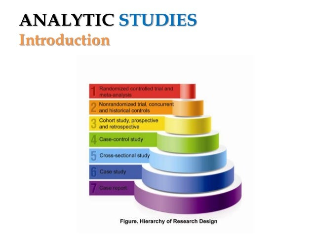 What Is Analytical Research? | Reference.com