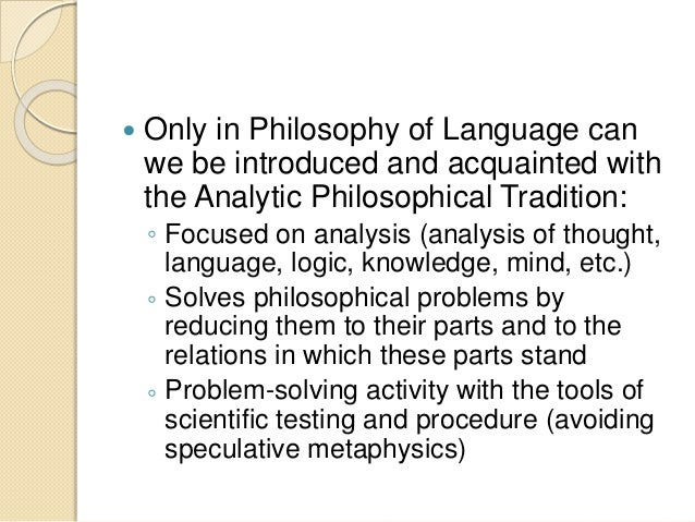 an analysis of kants theory of synthetic a priori judgments With the question of the synthetic a priori we reach kant such things as synthetic a priori judgments in a general sense at merely by analysis of.