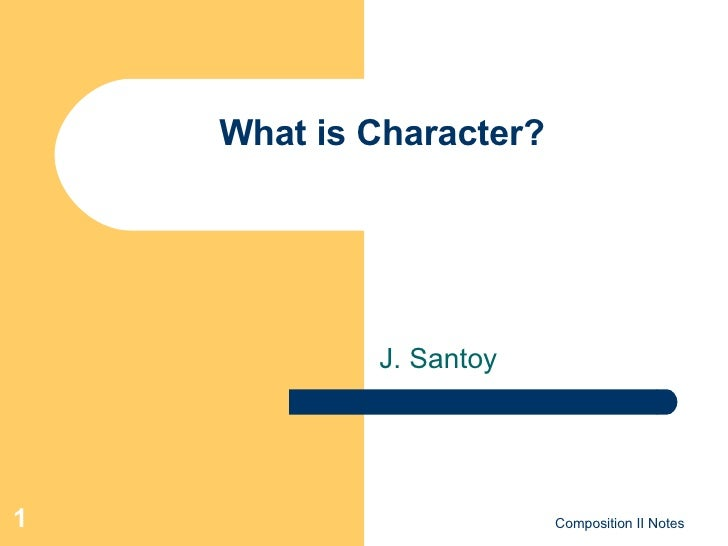 an analysis of the characters in candide Character analysis smile, you're on candide camera candide is our novel's main man he is innocent, idealistic, and faithful to an extreme degree.