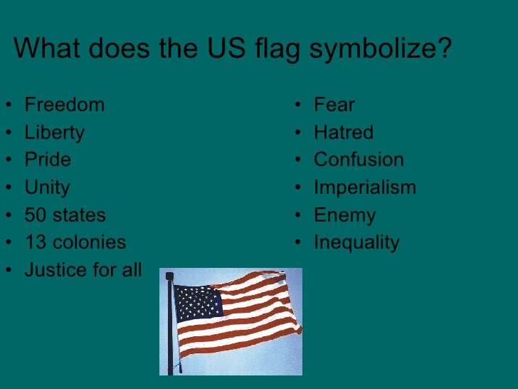 Analyze Flags