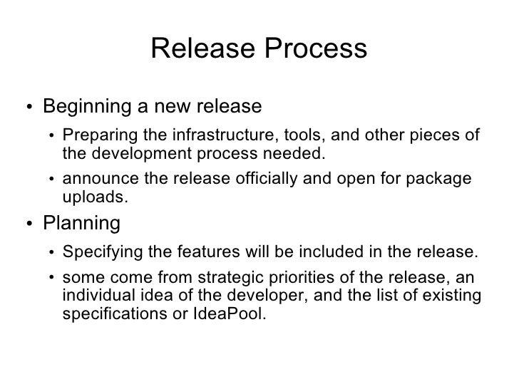 Software quality management of opensource project ubuntu and django 10 stopboris Choice Image