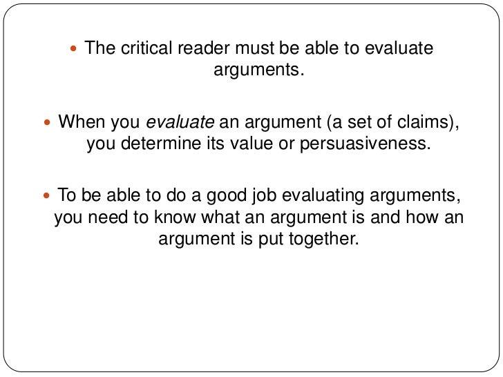 How to Write an Analysis Response Essay