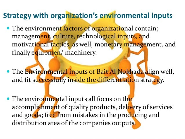 analyzing organization An organization or organisation is an entity comprising multiple people, such as an institution or an association, that has a collective goal and is linked to an external environment [1] [ citation needed .