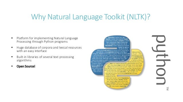 natural language Definition of natural language - a language that has developed naturally in use (as contrasted with an artificial language or computer code).